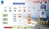 Lần đầu tiên công bố chỉ số thị trường xe ô tô điện Việt Nam