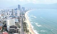 Đà Nẵng sẵn sàng đón khách quốc tế vào đầu tháng 11