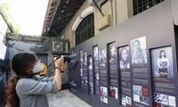 Đa dạng hóa các loại hình, sản phẩm truyền thông về bình đẳng giới tại Việt Nam