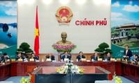 Во Вьетнаме продолжается активизация исполнения Конституции страны от 2013 года