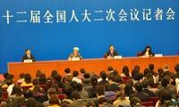 Премьер Госсовета КНР: страны должны уважать друг друга ради общих интересов