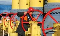 Представители России, Украины и ЕС обсудят ситуацию с долгом Киева по российскому газу