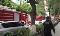 Вьетнам осуждает теракт в Урумчи, столице Синьцзян-Уйгурского автономного района Китая
