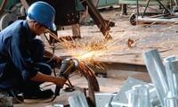 Во Вьетнаме дано распоряжение активизировать выполнение Стратегии развития механической отрасли