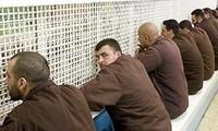 Управление тюрем Израиля введет дополнительные ограничения для палестинских заключенных