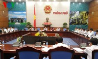 В Ханое прошло заседание по профессиональной подготовке для жителей сельских районов