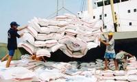 Увеличился объем экспорта вьетнамских товаров за первые 6 месяцев 2014 года