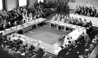 Во Вьетнаме отмечают 60-летие со Дня подписания Женевских соглашений