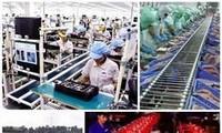Премьер-министр Вьетнама утвердил план выполнения Стратегии индустриализации и модернизации страны