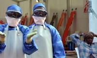Появились положительные признаки борьбы с Эболой в Либерии