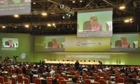 Вьетнам внес активный вклад в общий успех 19-й cессии Международного союза электросвязи