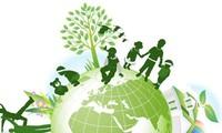 Необходимо упрощение административных процедур в областях природных ресурсов и экологии