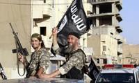 США направили странам Европы предложения по реформированию антитеррористического законодательства