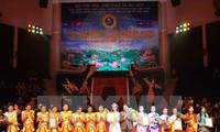 Конкурс цирковых талантов даёт молодым талантам возможность показать себя