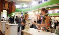 EuroCham активизирует интеграцию между предприятиями Вьетнама и стран ЕС