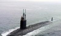 Пентагон опубликовал план закупок новых вооружений на ближайшие 5 лет