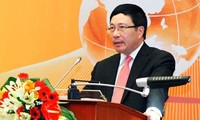Вьетнам выразил соболезнования в связи с терактом в Пакистане