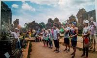 Создание положительного имиджа Вьетнама на фотоконкурсе «Вьетнам сегодня»