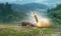 КНДР осудила США и РК за размещение ПРО в демилитаризованной зоне