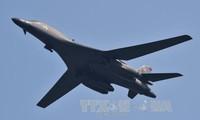 КНДР обвинила США в подталкивании ситуации на Корейском полуострове к взрыву