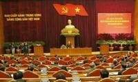 Подведены итоги контрольно-надзорной деятельности Компартии Вьетнама за 2016 год
