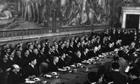 60-летие со дня подписания Римского договора – символ сплоченности при сохранении разнообразия