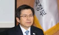 Южнокорейские политики раскритиковали решение Китая об ограничении потока своих туристов в РК