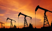 ОПЕК повысила прогноз по росту мирового спроса на нефть в 2017 году