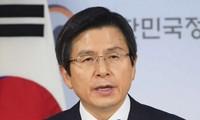 Руководители РК предупредили о провокациях КНДР в связи с важными датами её истории