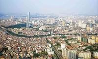 Fitch Ratings улучшило прогноз роста экономики Вьетнама на уровень «позитивный»