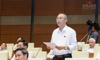 Вьетнам полон решимости достичь цели роста ВВП в 6,7%