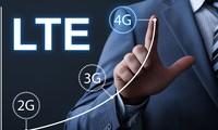 Разнообразие услуг в сетях 4G LTE направлено на защиту интересов пользователей