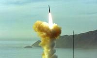 Каков способ решения вопроса ракетной программы КНДР?