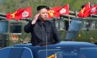 КНДР выступила против новых санкций со стороны США