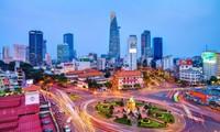 Вьетнам прилагает усилия для достижения намеченного на 2017 год показателя по росту ВВП