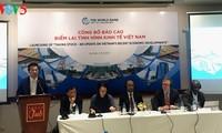 ВБ: в 2017 году будут отмечены быстрые темпы роста экономики Вьетнама