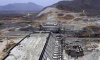 Египет предложил ВБ выступить посредником на переговорах по вопросу эфиопской ГЭС