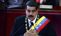 Утверждён окончательный список кандидатов в президенты Венесуэлы