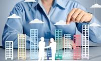Необходимо укрепить деловые связи с целью содействия внедрению технологий в деятельность предприятий