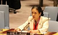 Вьетнам осуждает все насильственные действия против мирных жителей