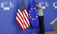 Страны ЕС поддержали введение пошлин в ответ на действия США