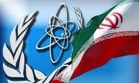 МАГАТЭ: Иран соблюдает ядерное соглашение