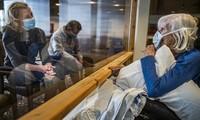 Более 49,6 млн. человек в мире заразились коронавирусом