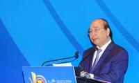Вьетнам объединяет усилия стран региона для строительства мирного, стабильного и процветающего Сообщества АСЕАН