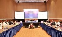 Морской форум АСЕАН отметил важность соблюдения Конвенции ООН по морскому праву 1982 года