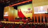 13-й съезд КПВ – важная веха в процессе строительства и развития страны