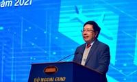 Внешнеполитические задачи, стоящие перед Вьетнамом в 2021 году
