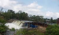 Межрегиональное взаимодействие провинций и городов Дельты реки Меконг на фоне адаптации к изменению климата