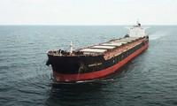 Провинция Куангнинь концентрируется на привлечении инвестиций в развитие морских портов