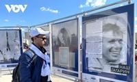 В России отметили 60-летие полёта Юрия Гагарина в космос